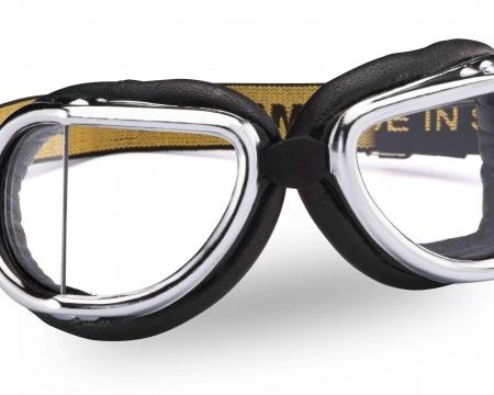 brillen brille zubeh r helme brille east highway. Black Bedroom Furniture Sets. Home Design Ideas
